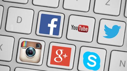 Facebook udostępnia mieszkańcom Afganistanu narzędzie do ukrywania konta