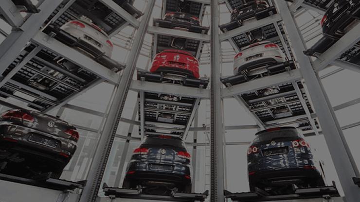 """Volkswagen nie zapłaci rekordowej kary za emisję spalin. Tłumaczy, że jest """"jedynie importerem"""""""