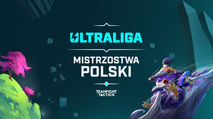 Stuprocentowy wzrost Polsatu Games w grupie komercyjnej i lutowe nowości stacji
