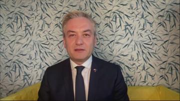Polski Ład. Co zrobi KO, a co Lewica?