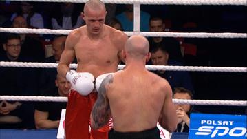 Siódma walka Polsat Boxing Night potwierdzona! Będzie rewanż