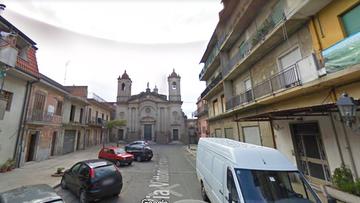 1 euro za wolność od koronawirusa. Włoskie miasteczko zachęca do kupna domu