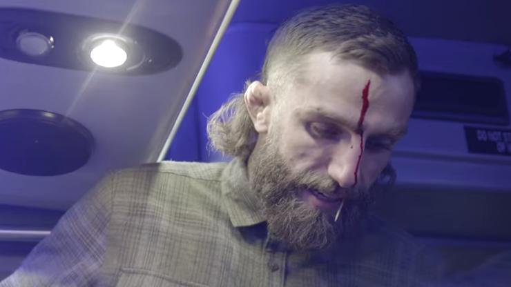 Zawodnik UFC domaga się gigantycznego odszkodowania od McGregora!