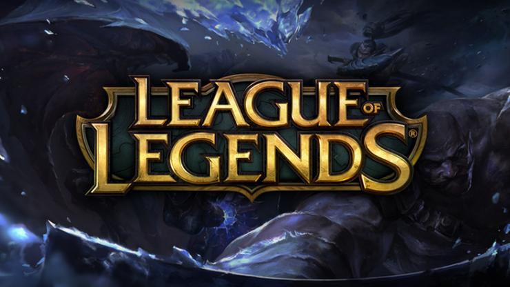 UE może zbanować konta League of Legends graczom poniżej 16 roku życia
