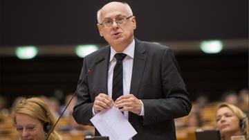 Krasnodębski proponuje Kopacz debatę ws. polityki europejskiej