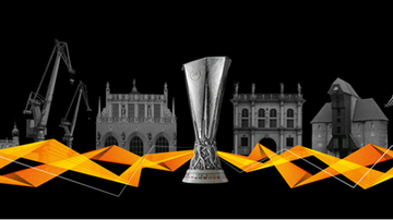 Liga Europy: Losowanie IV rundy eliminacji. Relacja na żywo