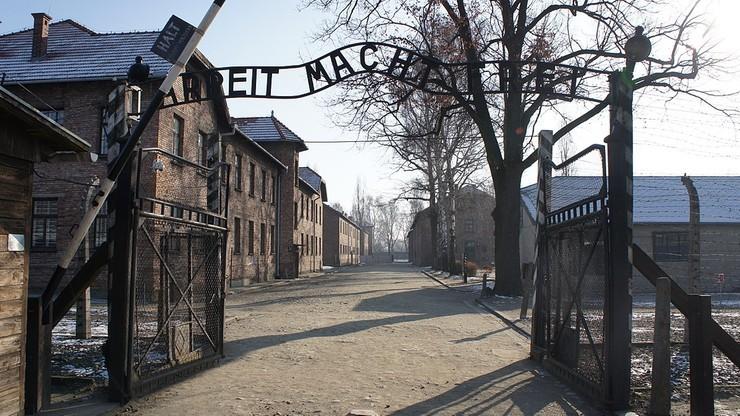 """""""New Yorker"""" poprawił artykuł o zagładzie Żydów. Interweniowała polska ambasada"""