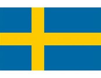 Sweden will win