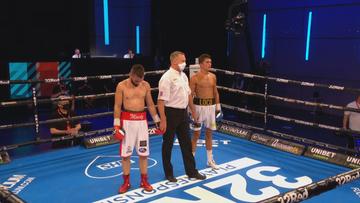 Gala boksu w Londynie: Joe Joyce - Michael Wallisch. Wyniki walk