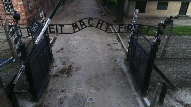Auschwitz-Birkenau. Machina śmierci ruszyła 80 lat temu
