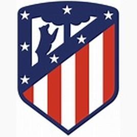 wygra Atletico
