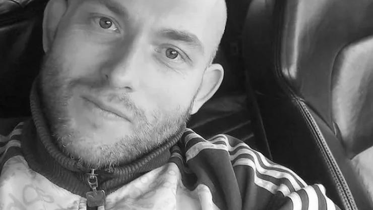 Wielka Brytania. Morderstwo 39-letniego Polaka. Ciało znaleziono po kilku tygodniach