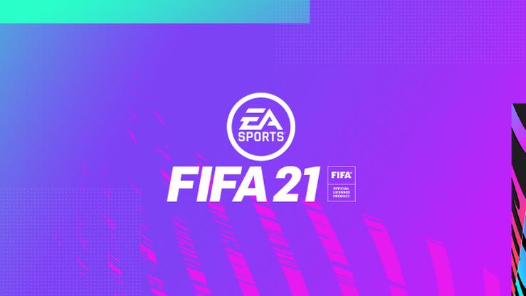 Gigantyczna afera w FIFA 21! Pracownik EA miał sprzedawać karty FUT po niemal 10 tysięcy zł