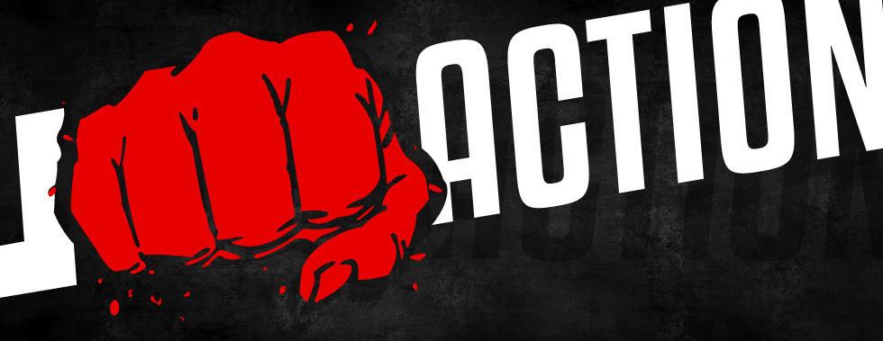 KSW action - Odcinek 9
