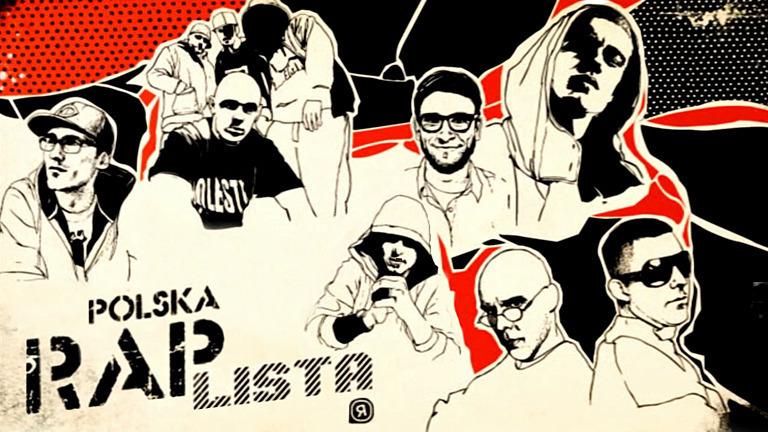 Polska Rap Lista