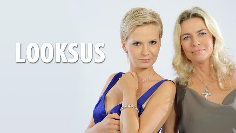 Looksus