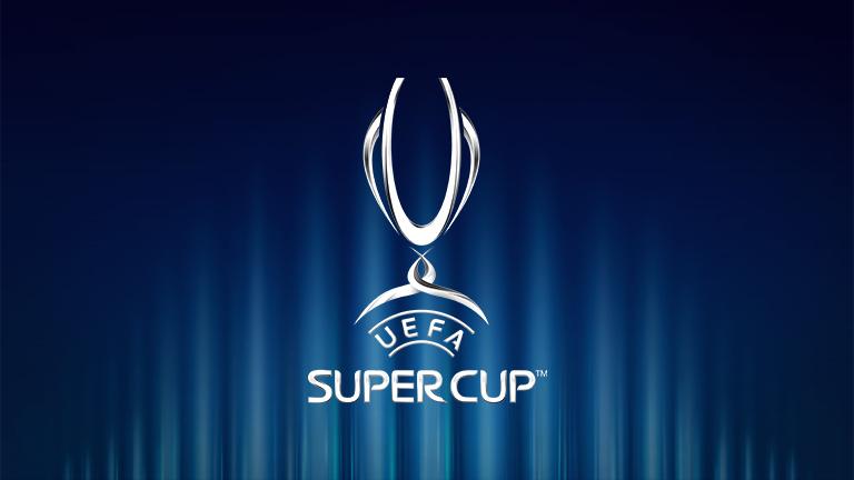 Superpuchar Europy