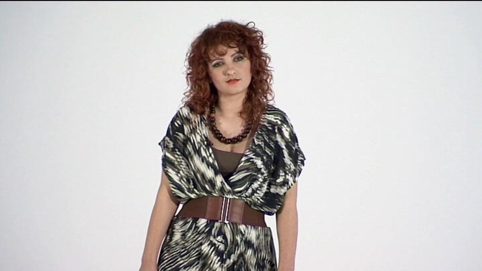Moda za 500 - Odcinek 8