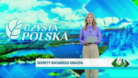 Czysta Polska - Odcinek 28