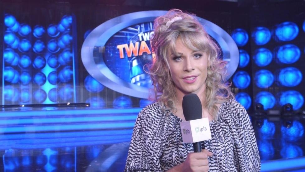 Druga twarz 6 - Kylie Minoque
