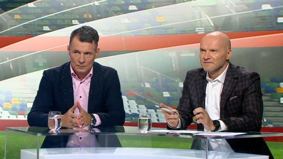 Magazyn Fortuna 1 Ligi - 22.06.2020